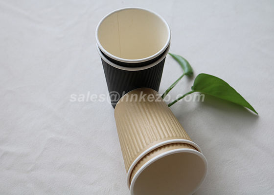Giấy Ripple Cup